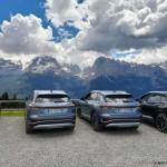 Audi Q4 50 e-tron quattro Auto Class Magazine _047