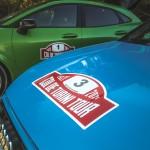 Col de Turini Tour 2021 Auto Class Magazine _009
