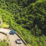 Col de Turini Tour 2021 Auto Class Magazine _024