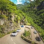 Col de Turini Tour 2021 Auto Class Magazine _025
