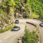 Col de Turini Tour 2021 Auto Class Magazine _028