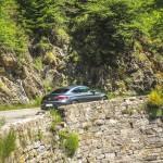 Col de Turini Tour 2021 Auto Class Magazine _030
