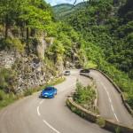 Col de Turini Tour 2021 Auto Class Magazine _033