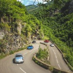 Col de Turini Tour 2021 Auto Class Magazine _035