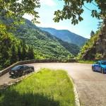 Col de Turini Tour 2021 Auto Class Magazine _037