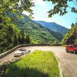 Col de Turini Tour 2021 Auto Class Magazine _038