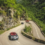 Col de Turini Tour 2021 Auto Class Magazine _040