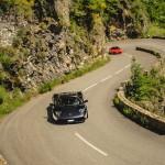 Col de Turini Tour 2021 Auto Class Magazine _041