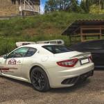 Col de Turini Tour 2021 Auto Class Magazine _044