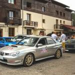 Col de Turini Tour 2021 Auto Class Magazine _046