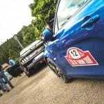 Col de Turini Tour 2021 Auto Class Magazine _047