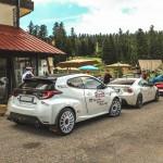 Col de Turini Tour 2021 Auto Class Magazine _048