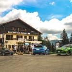 Col de Turini Tour 2021 Auto Class Magazine _049