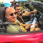 Col de Turini Tour 2021 Auto Class Magazine _050