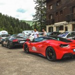 Col de Turini Tour 2021 Auto Class Magazine _052