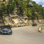Col de Turini Tour 2021 Auto Class Magazine _056