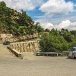 Col de Turini Tour 2021 Auto Class Magazine _059