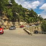 Col de Turini Tour 2021 Auto Class Magazine _061