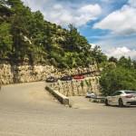 Col de Turini Tour 2021 Auto Class Magazine _063