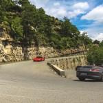 Col de Turini Tour 2021 Auto Class Magazine _064