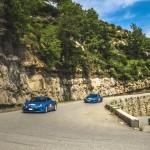 Col de Turini Tour 2021 Auto Class Magazine _065