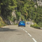 Col de Turini Tour 2021 Auto Class Magazine _068