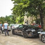 Col de Turini Tour 2021 Auto Class Magazine _070