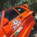 Col de Turini Tour 2021 Auto Class Magazine _074