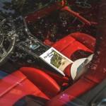 Col de Turini Tour 2021 Auto Class Magazine _075