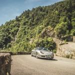 Col de Turini Tour 2021 Auto Class Magazine _089