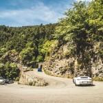 Col de Turini Tour 2021 Auto Class Magazine _093