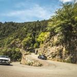 Col de Turini Tour 2021 Auto Class Magazine _096