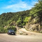Col de Turini Tour 2021 Auto Class Magazine _097