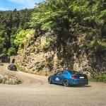 Col de Turini Tour 2021 Auto Class Magazine _099