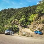 Col de Turini Tour 2021 Auto Class Magazine _101