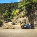 Col de Turini Tour 2021 Auto Class Magazine _104