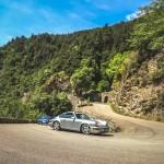 Col de Turini Tour 2021 Auto Class Magazine _106
