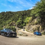Col de Turini Tour 2021 Auto Class Magazine _108