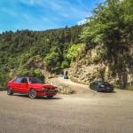 Col de Turini Tour 2021 Auto Class Magazine _109