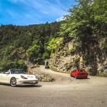 Col de Turini Tour 2021 Auto Class Magazine _110
