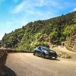 Col de Turini Tour 2021 Auto Class Magazine _111