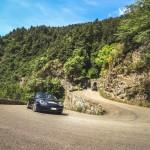 Col de Turini Tour 2021 Auto Class Magazine _112