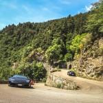 Col de Turini Tour 2021 Auto Class Magazine _114