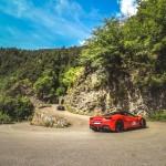 Col de Turini Tour 2021 Auto Class Magazine _117
