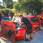 Col de Turini Tour 2021 Auto Class Magazine _119