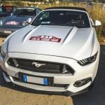 Col de Turini Tour 2021 Auto Class Magazine _121