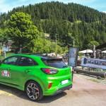 Col de Turini Tour 2021 Auto Class Magazine _129