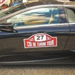Col de Turini Tour 2021 Auto Class Magazine _131
