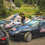 Col de Turini Tour 2021 Auto Class Magazine _132