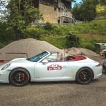 Col de Turini Tour 2021 Auto Class Magazine _134